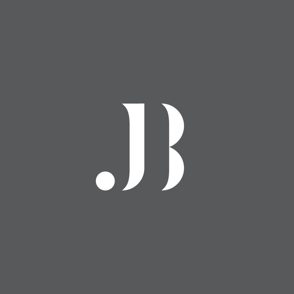 logo_meme_2-01.jpg