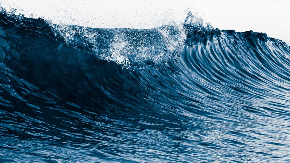 7_Newport-Beach-wave-art_Joseph-Barber-Photography.jpg