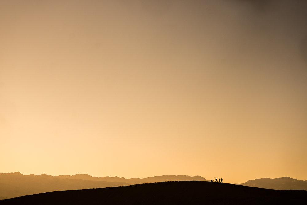 5_Death-Valley-dunes-landscape_Joseph-Barber-Studios.jpg