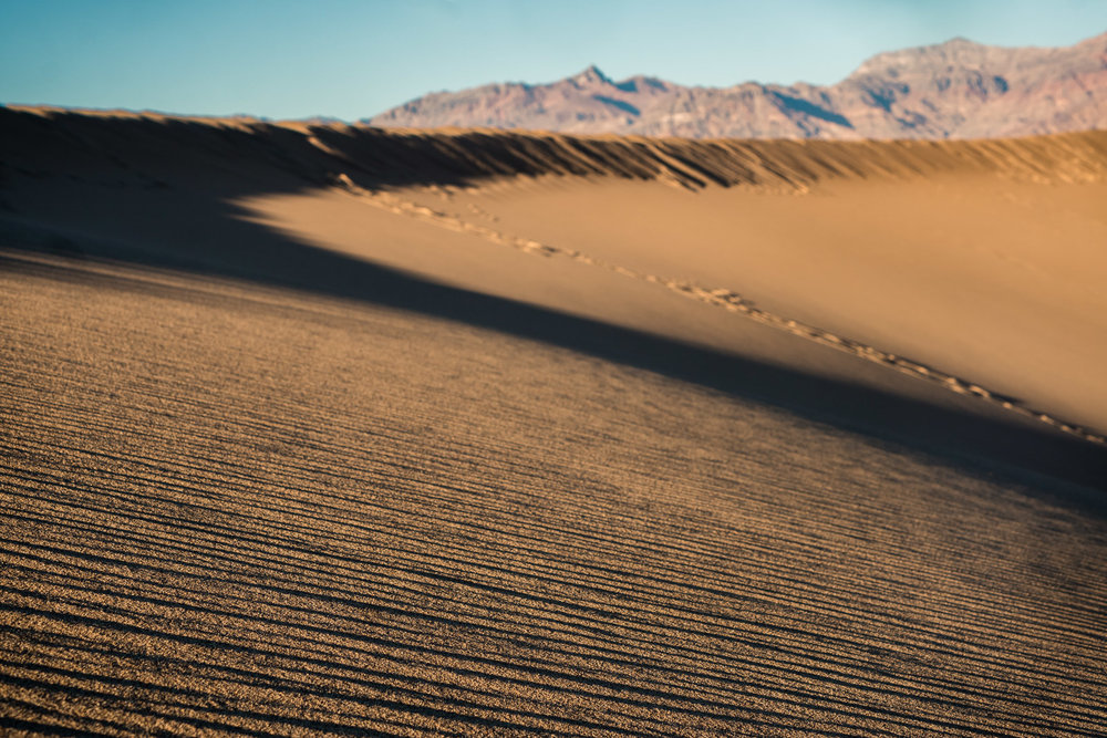 2_Death-Valley-dunes-landscape_Joseph-Barber-Studios.jpg