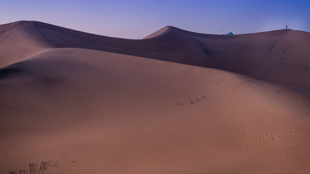 14_Death-Valley-dunes-landscape_Joseph-Barber-Studios.jpg
