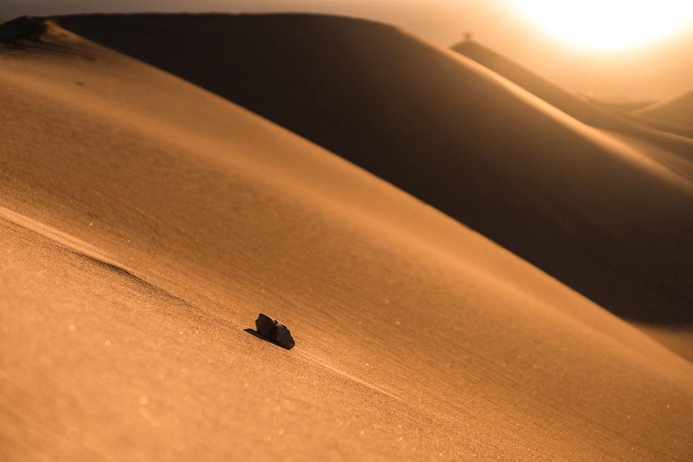 11_Death-Valley-dunes-landscape_Joseph-Barber-Studios.jpg