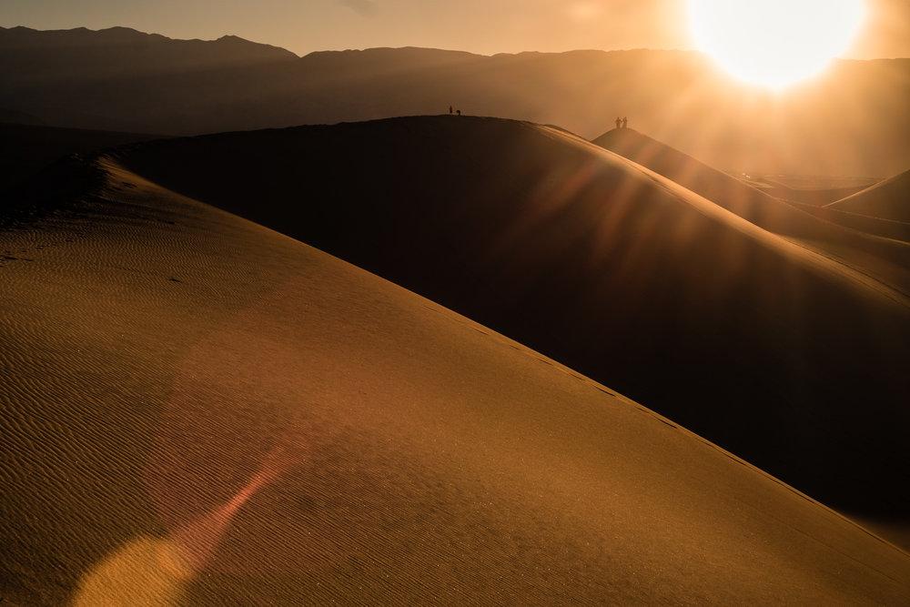 10_Death-Valley-dunes-landscape_Joseph-Barber-Studios.jpg
