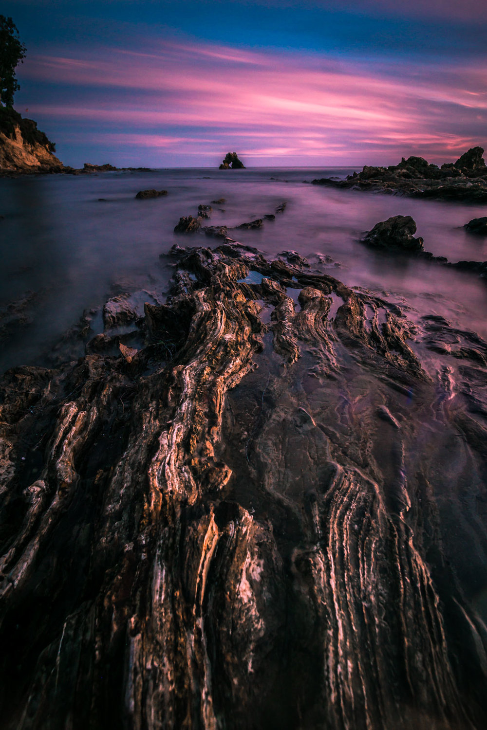 3_little-corona-beach-seascape_Joseph-Barber-Studios.jpg