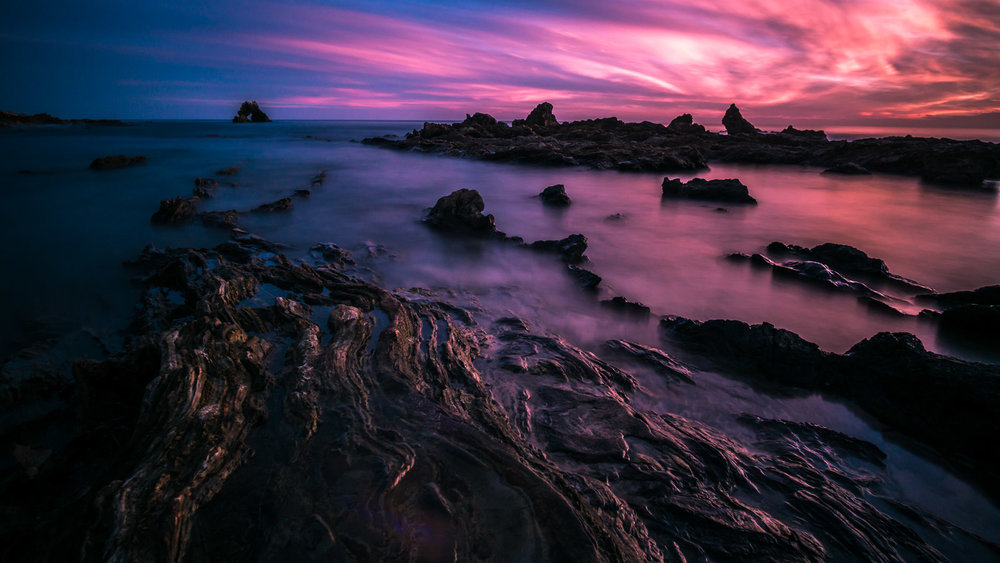 5_little-corona-beach-seascape_Joseph-Barber-Studios.jpg