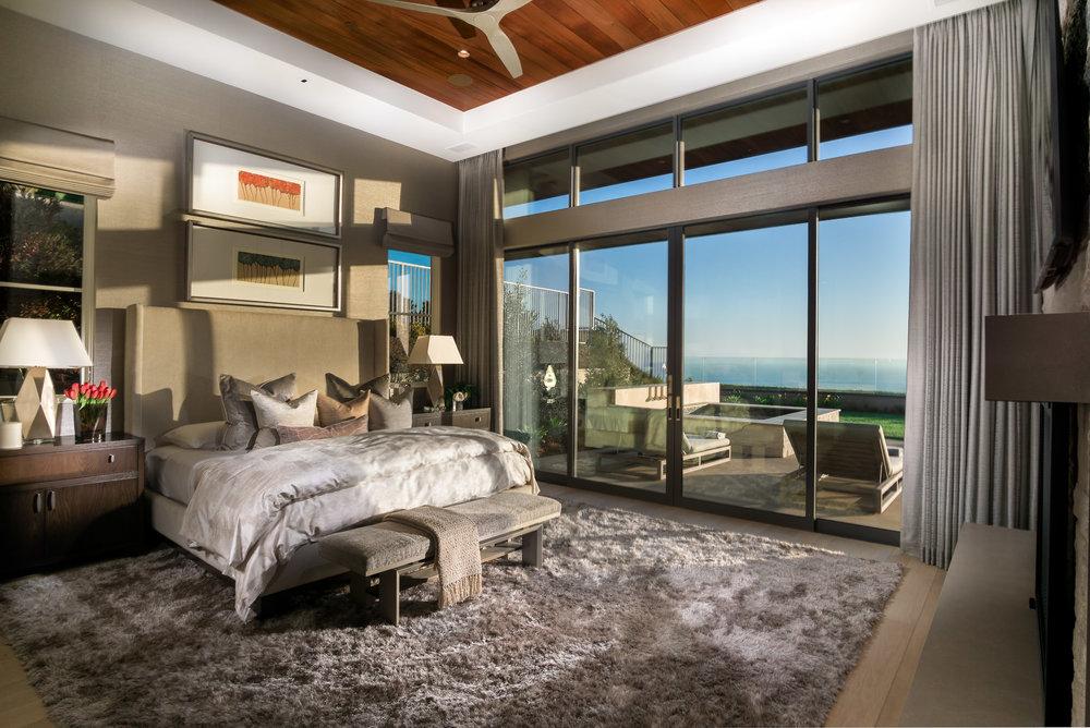 135_Corona-Del-Mar-home_Design-a-Details-Firm_Joseph-Barber-Studios.jpg