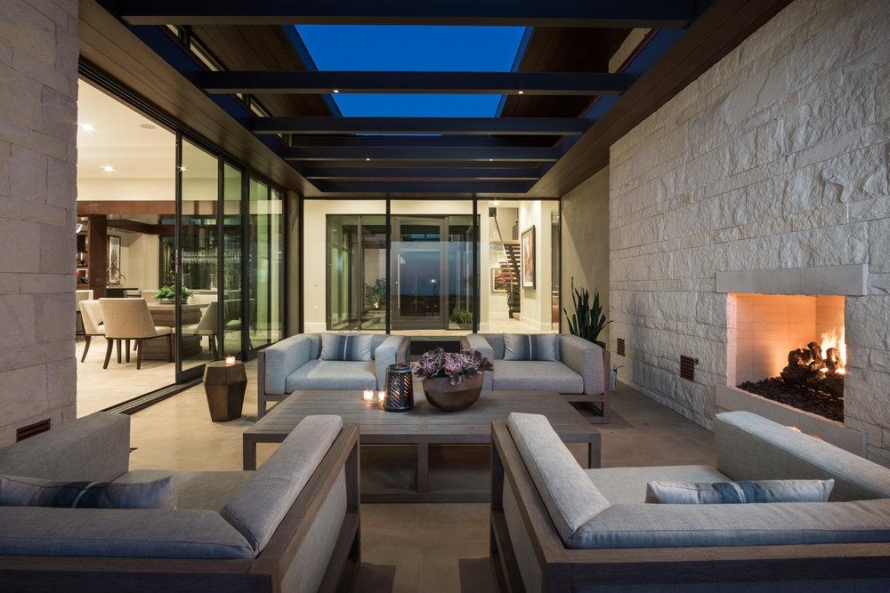 138_Corona-Del-Mar-home_Design-a-Details-Firm_Joseph-Barber-Studios.jpg