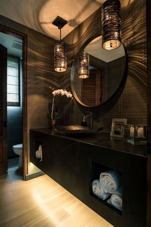11_Cameo-shores-roxbury_Design-a-Details-Firm_Joseph-Barber-Studios.jpg