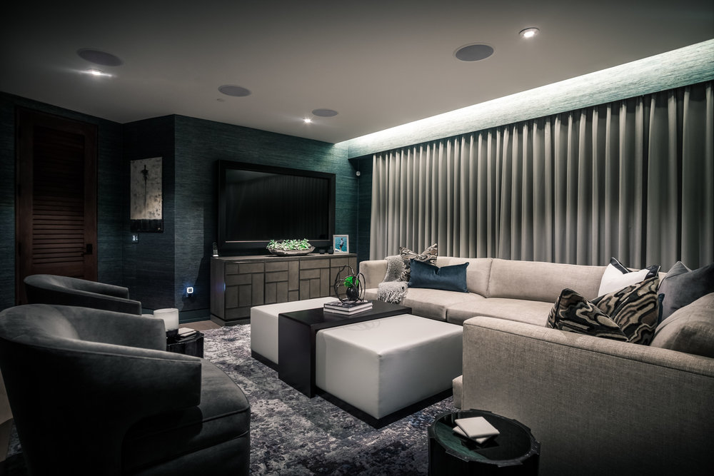 36_Cameo-shores-roxbury_Design-a-Details-Firm_Joseph-Barber-Studios.jpg