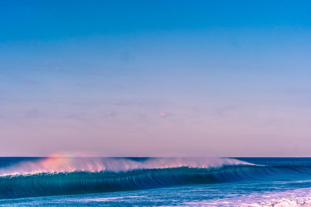 5_newport-beach-offshore-surf_Joseph-Barber-Photography_00629.jpg