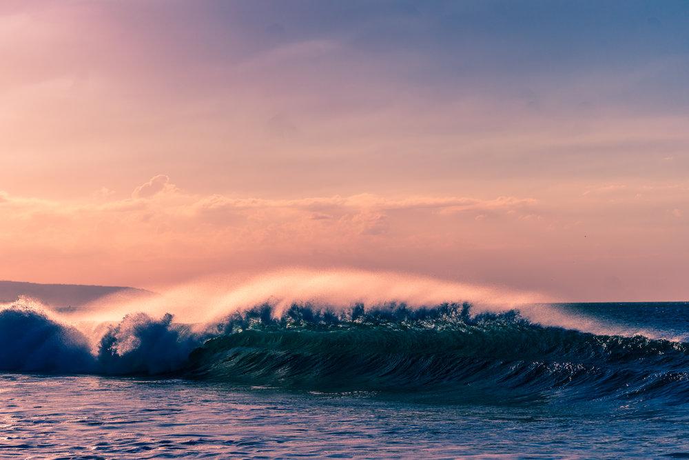 4_newport-beach-offshore-surf_Joseph-Barber-Photography_00618.jpg