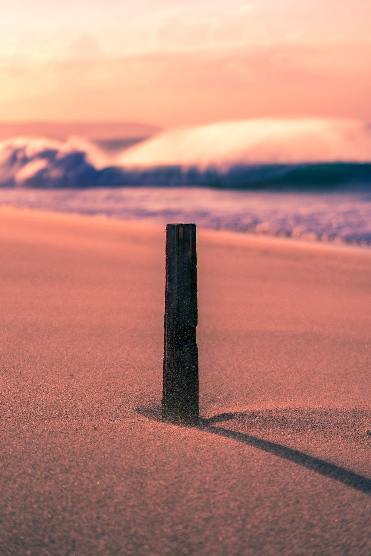 1_newport-beach-offshore-surf_Joseph-Barber-Photography_00595.jpg