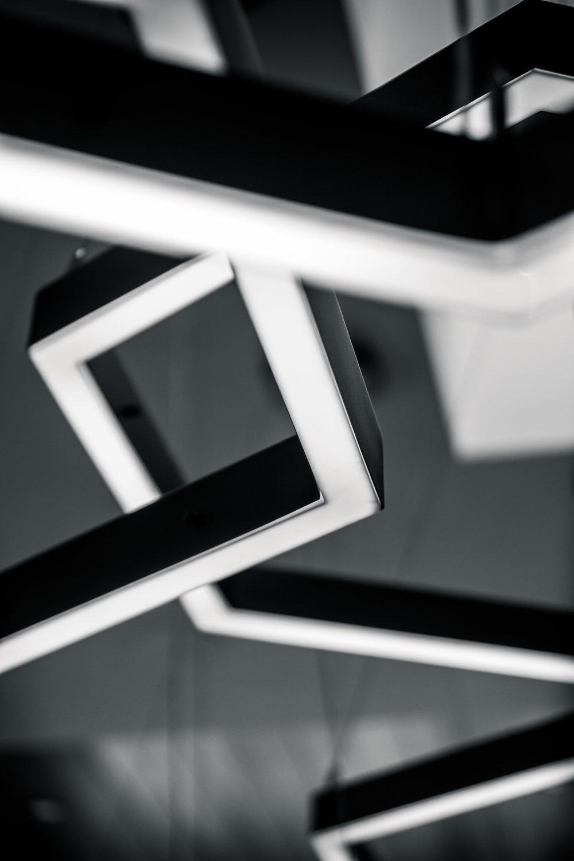 52_Corona-Del-Mar-home_Design-a-Details-Firm_Joseph-Barber-Studios03166.jpg