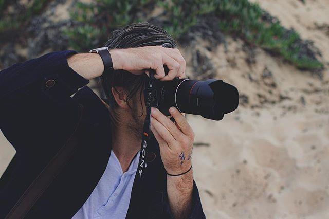 BTS action 📸😎 @chenni.wen ⠀ ⠀ ⠀ ⠀ ⠀ ⠀ ⠀ ⠀ ⠀ ⠀ ⠀ ___________________________________  #rsa_portraits# #top_portraits #instagram_faces #portraitstyles_gf #bestphotogram_portraits #portrait_vision #vscocam  #vscoportrait #ig_mood #discoverportrait #portraitphotography #profile_vision #postmoreportraits #portraitpage #igpodium_portraits #portraiture #makeportraits #makeportraitsnotwar #makeportraitsmag #portrait_perfection #agameofportraits #pursuitofportraits  #newportwedding #newportweddings #Newportweddingphotographer #NewportBeachPhotographer  #OrangeCountyPhotographer  @josephmatthew2.0