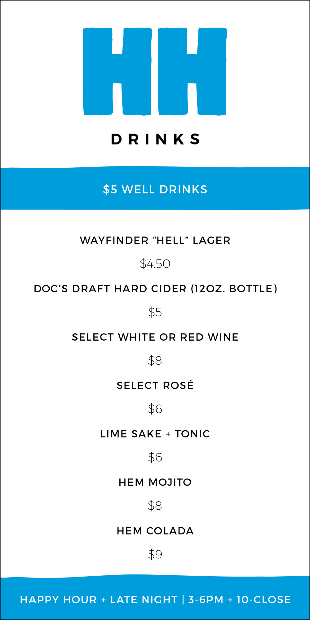 June 2018 Hem 23 Happy Hour Menu 2.jpg