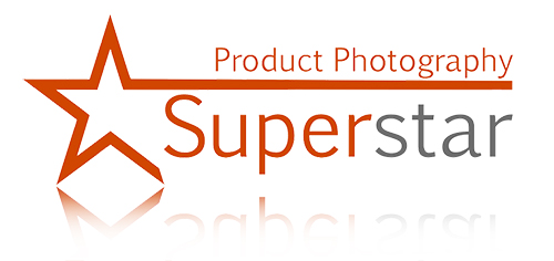 product photography superstar logo 5
