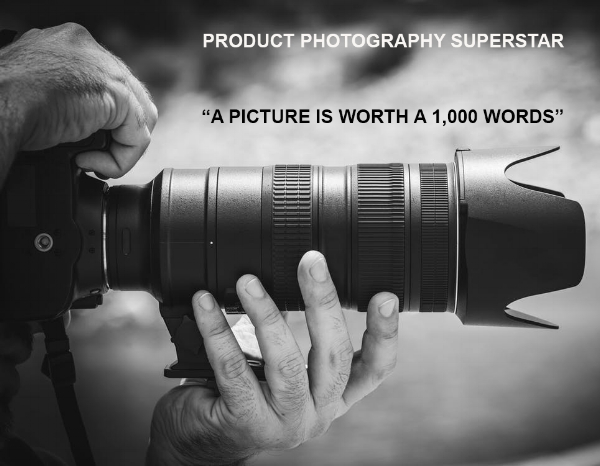 www.ProductPhotographySuperstar.com