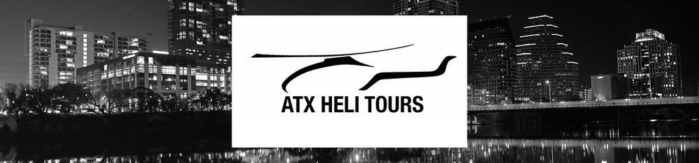 ATXHeliTours_Header.jpg