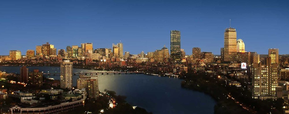 Boston-panorama-at-night.jpg
