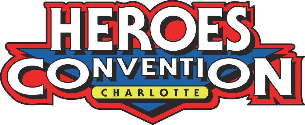 HeroesCon-Logo.jpg