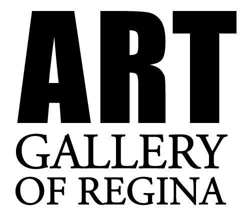 AGR_Logo08 copy 2.jpg