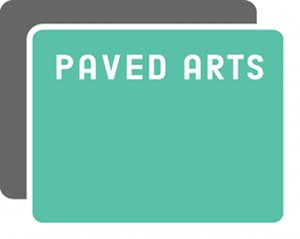 logo-paved_arts_logo.jpg