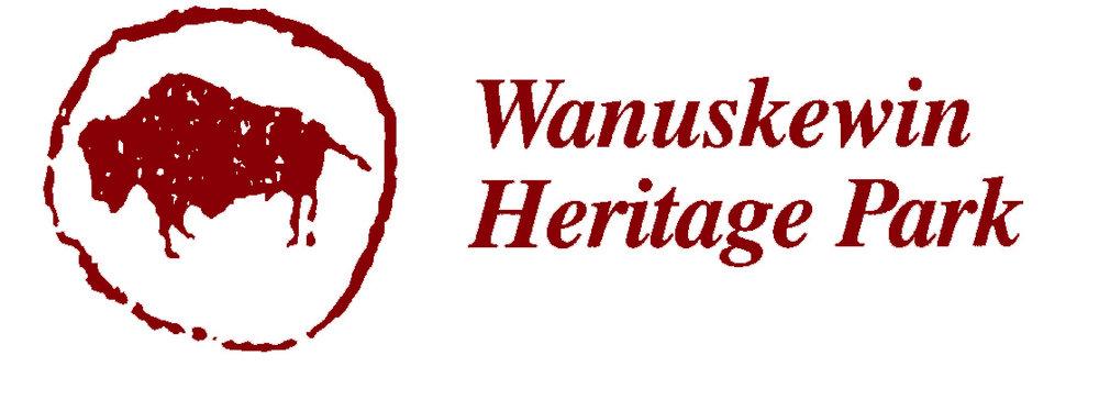 logo-wanuskewin logo.jpg