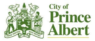 logo-prince albert.jpg
