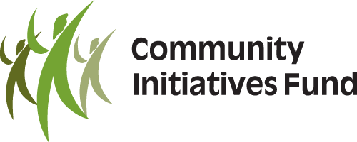 community-initiatives-fund.png