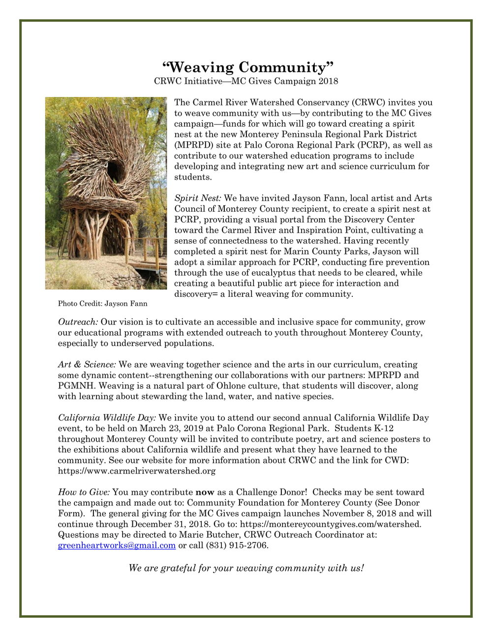 Weaving Community Campaign_PDF copy-1.jpg