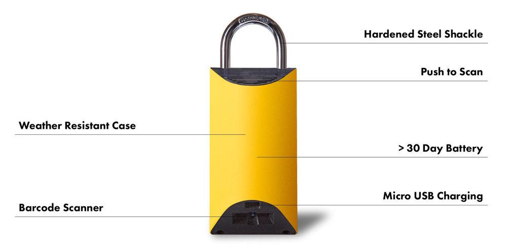 lock_details.jpg