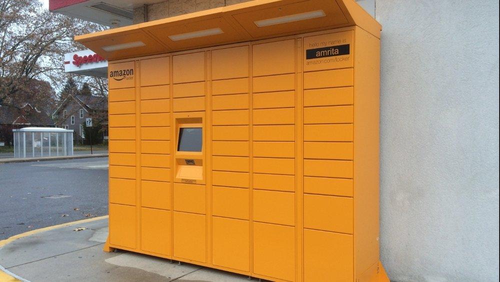 lost-package-locker