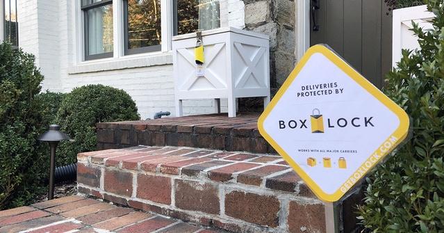 BoxLock Sign.jpg