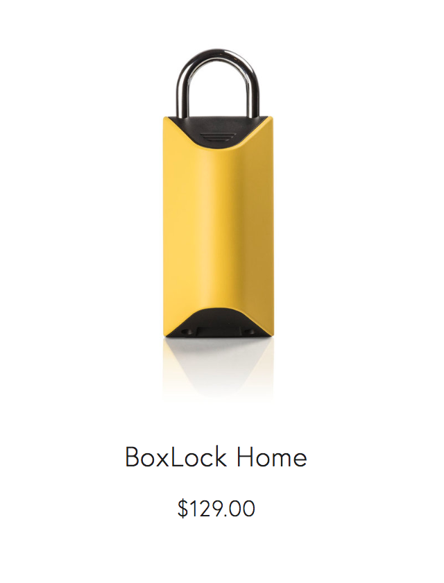 BoxLock Home.png