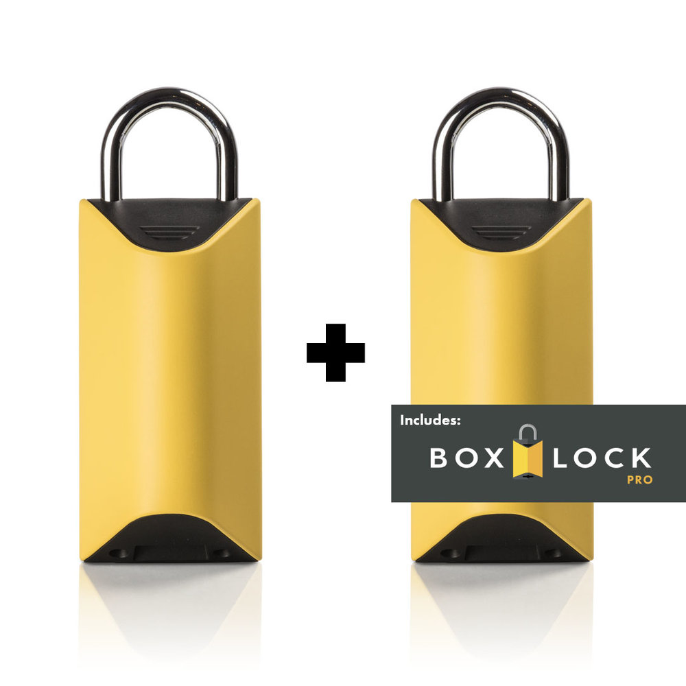 boxlock+pro+pack.png