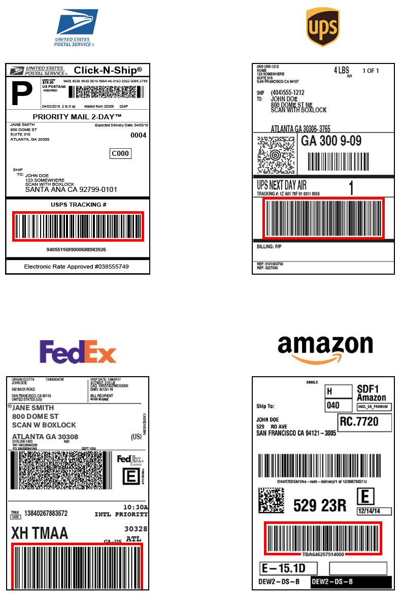 barcodes_2.png