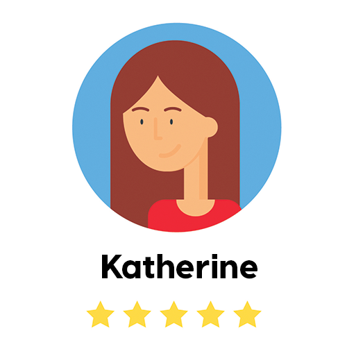 katherine-review.png