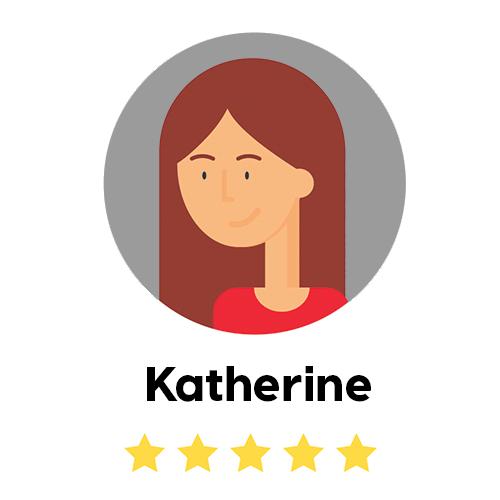 katherine2.png