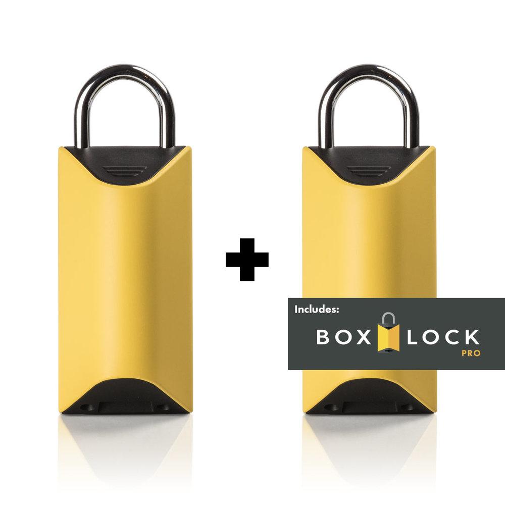 boxlock pro pack.jpg