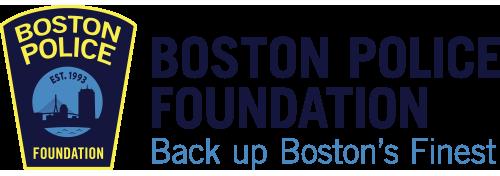 boston_police_foundation_logo.png