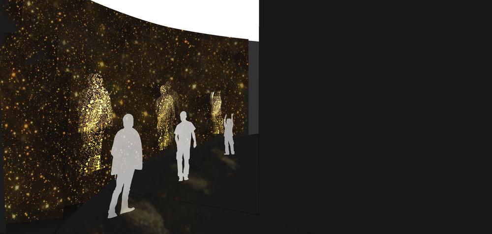 Gold Dust 3D v2.jpg