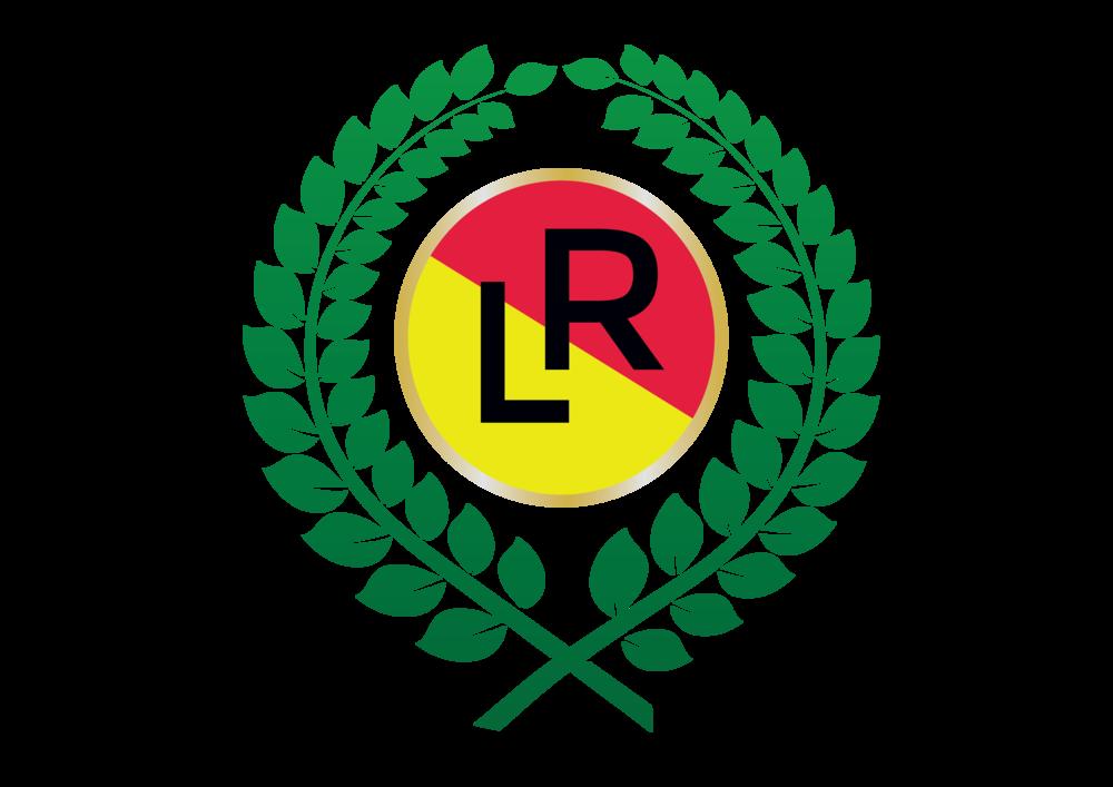 la rosa logo artboard-01.png