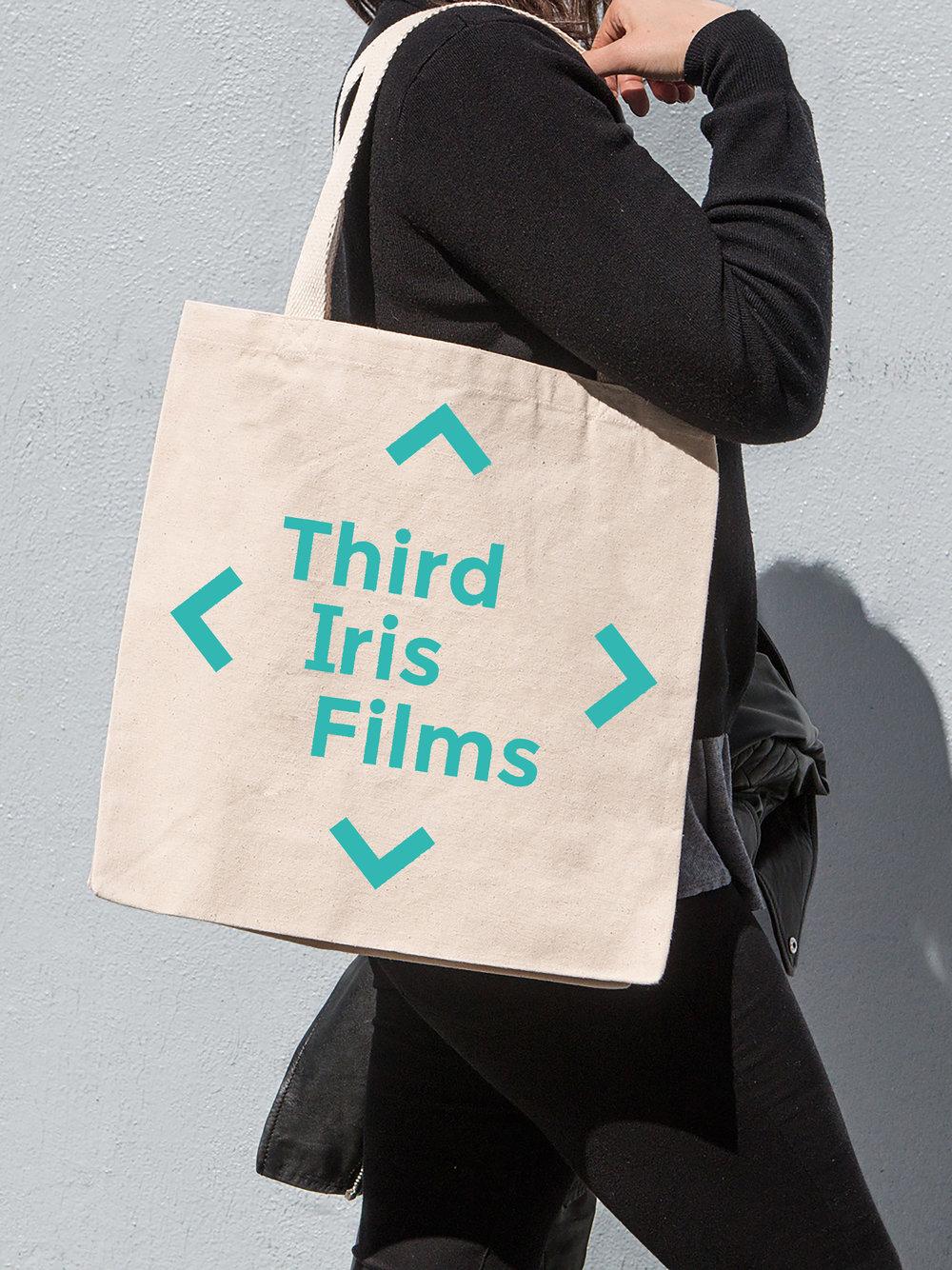 Third iris Films bag design copy.jpg