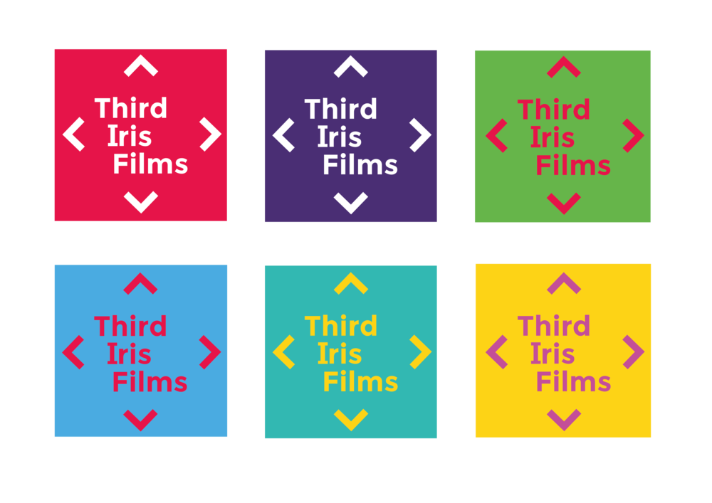 branding thrid iris films 1-01.png