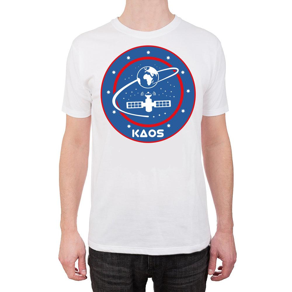 T Shirt KOAS dec 18.jpg