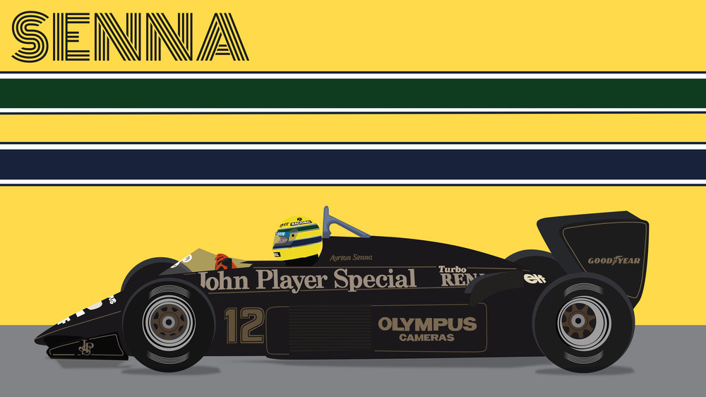 Senna Latest.jpg