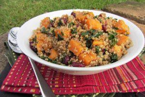 quinoa-2-300x200.jpg