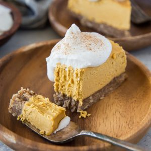 paleo_pumpkin_cheesecake-300x300.jpg