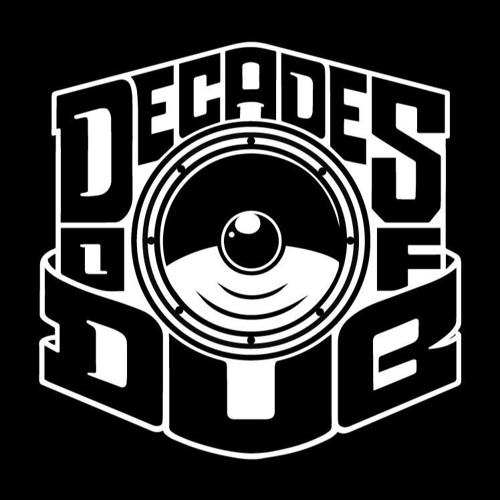 Decades of Dub