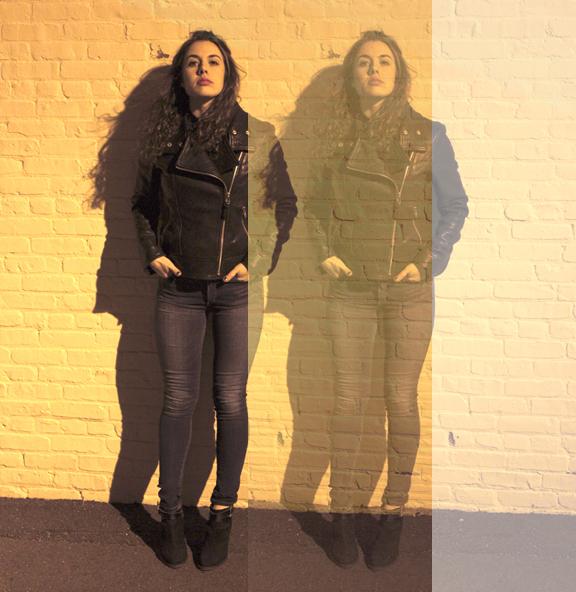 _MG_9246 adj double v2.jpg